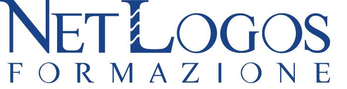 netlogos-logo
